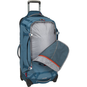 Eagle Creek Gear Warrior matkakassi 32 , sininen